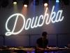 Douchka, c'est aussi une ancienne chanteuse de Disney.
