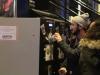 Au Zénith de Paris tu peux laisser ton gobelet dans un automate pour récupérer la consigne mais c'est vite à court de cash.