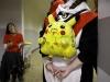 Tard dans l'IUT, même Pikachu commence à accuser le coup… Et pourtant pas une goutte d'alcool n'est vendue sur le site.