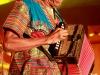 Direction le Cap Vert avec Bitori, un mélange d'émotions, de joie et de danse.