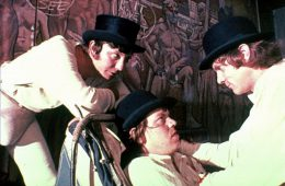 Orange_mecanique_1971_Clockwork_orange_2