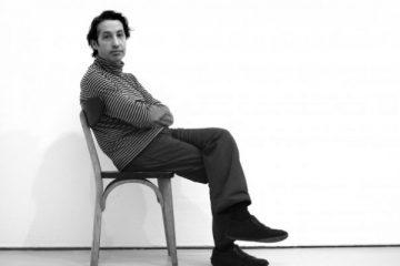 Arnaud Labelle-Rojoux