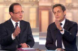 nicolas-sarkozy-francois-hollande-d-debat