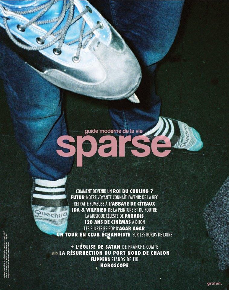 sparse18