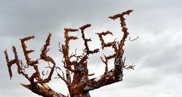 arbre hellfest credit Metalorgie.com