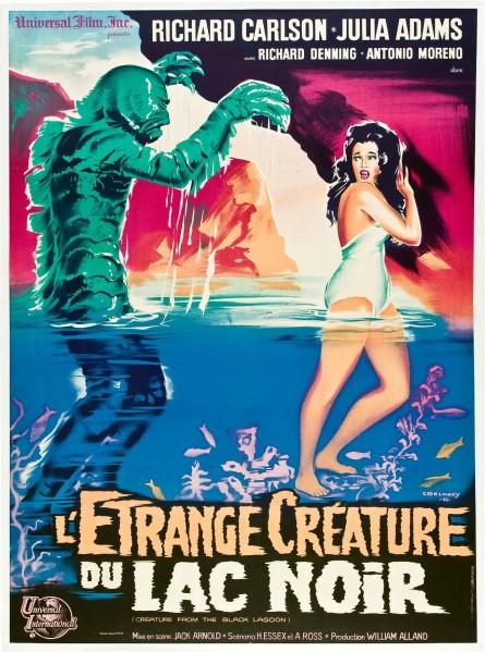 L-Etrange-creature-du-lac-noir-affiche-7063