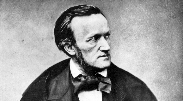 Richard_Wagner_Paris_1861