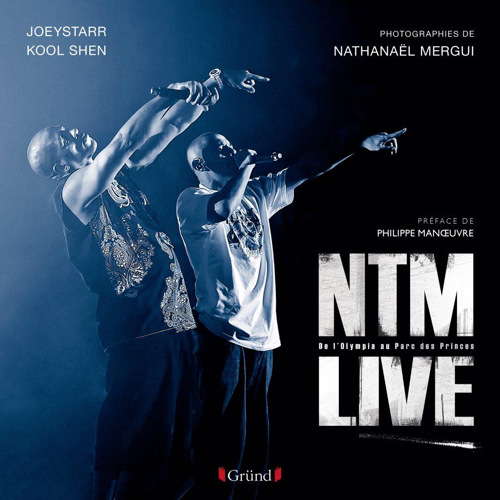 LIVRE-NTM-LIVE-COUV_01