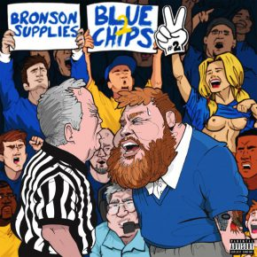 Action-Bronson-Party-Supplies-Blue-Chips-2-608x608