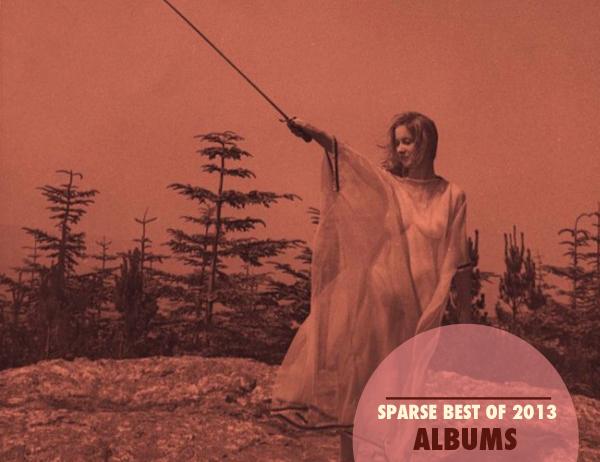 Best0f2013-albums