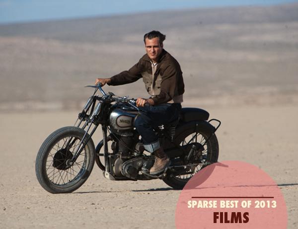 Best0f2013-films