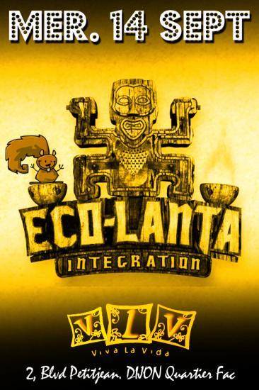 Copie-de-inte-eco-14-09-2011