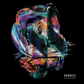 Karocel_Plaited_Artwork