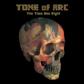 Tone_of_Arc_440_399