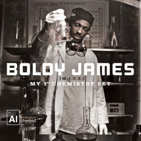boldy-james-my-1st-chemistry-set