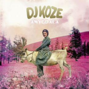 dj-koze-amygdala-album-cover-press-1363099002