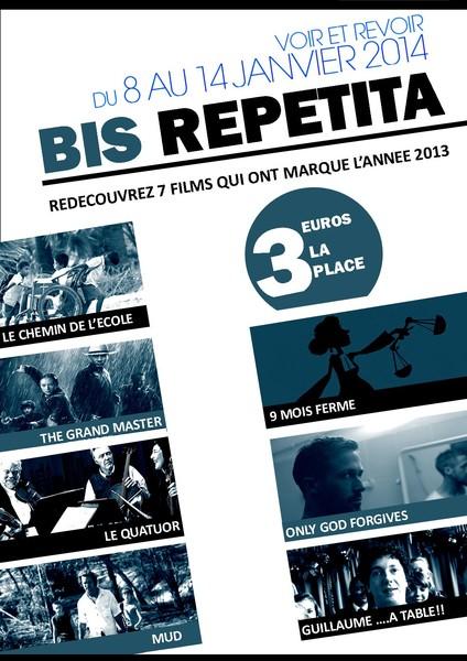 BIS_REPETITA