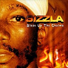 220px-Blaze_Up_the_Chalwa