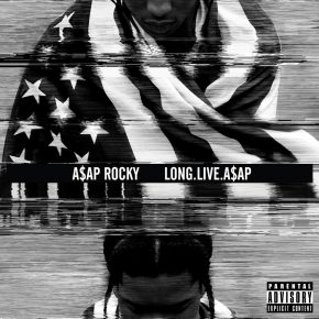 Asap-rocky-1train-download-kendrick-lamar-danny-brown-big-krit