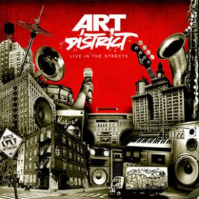 Art-District-live-in-the-street