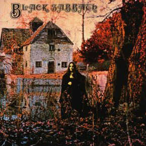 Black_Sabbath-Black_Sabbath-Frontal