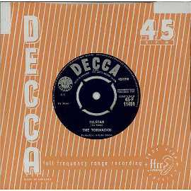 cover_tornados_telstar_decca_uk