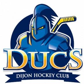 Logo_Ducs_de_Dijon_2009
