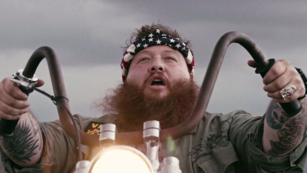 action-bronson-easy-rider-music-video-11