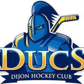 Logo DHC 2011
