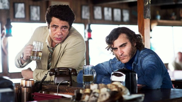 INHERENT-VICE-Joaquin-Phoenix-Benecio-del-Toro-2015-movie-Go-with-the-Blog