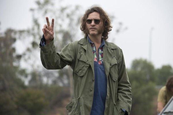 film-review-inherent-vice