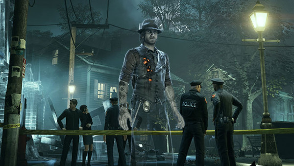 murdered-soul-suspect-screen-1