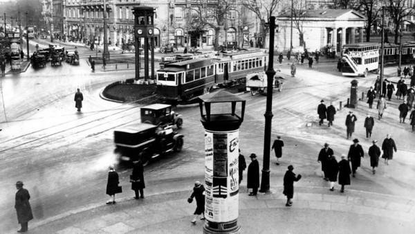 berlin-die-sinfonie-der-grosstadt-original