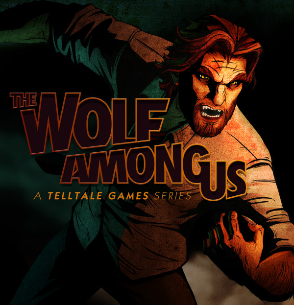 jaquette-the-wolf-among-us-pc-cover-avant-g-1381339667