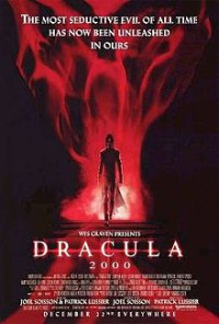 220px-Dracula2000poster