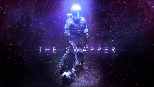The-Swapper-Free-Download