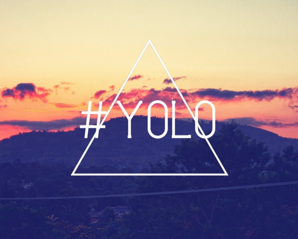 YOLO-Wallpaper-1280x1024