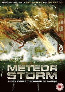 meteorstrom