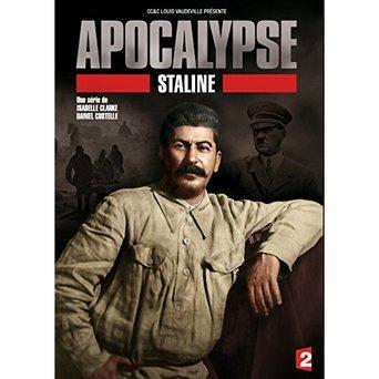 Apocalypse-Staline