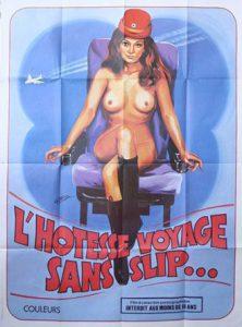 Hotesse-Ss-Slip