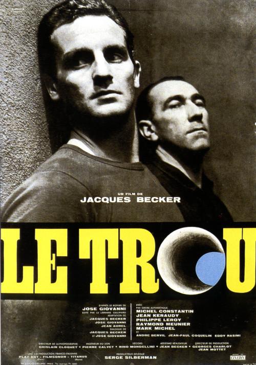 Le-Trou
