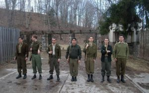 Real-Inglorious-Basterds