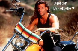 Jesus-Le-Rebelle