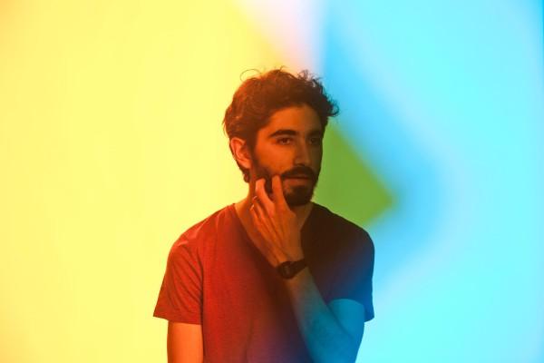 Mehmet-Aslan