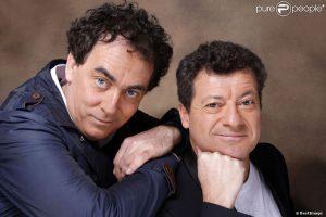 Meilleurs films franais : le top 100 du cinma en France