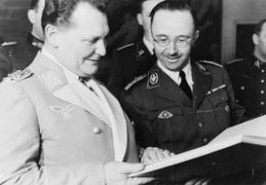goering-himmler