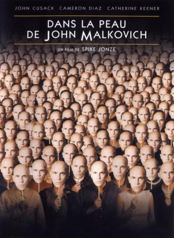 Dans_la_peau_de_John_Malkovich