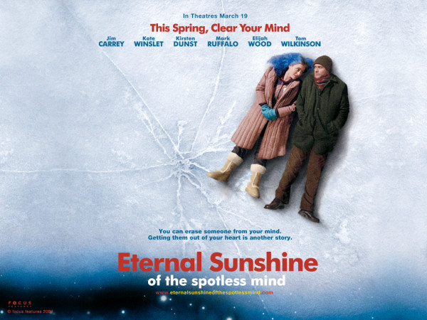 eternal_sunshine_of_the_spotless_mind_021