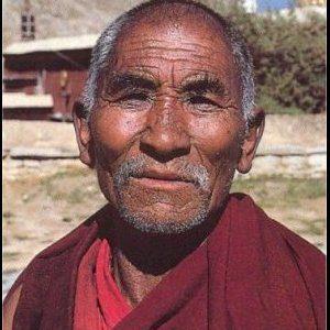 ethnie_tibetain