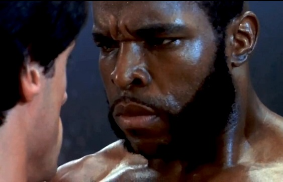 mr-t-plays-clubber-in-rocky-iii